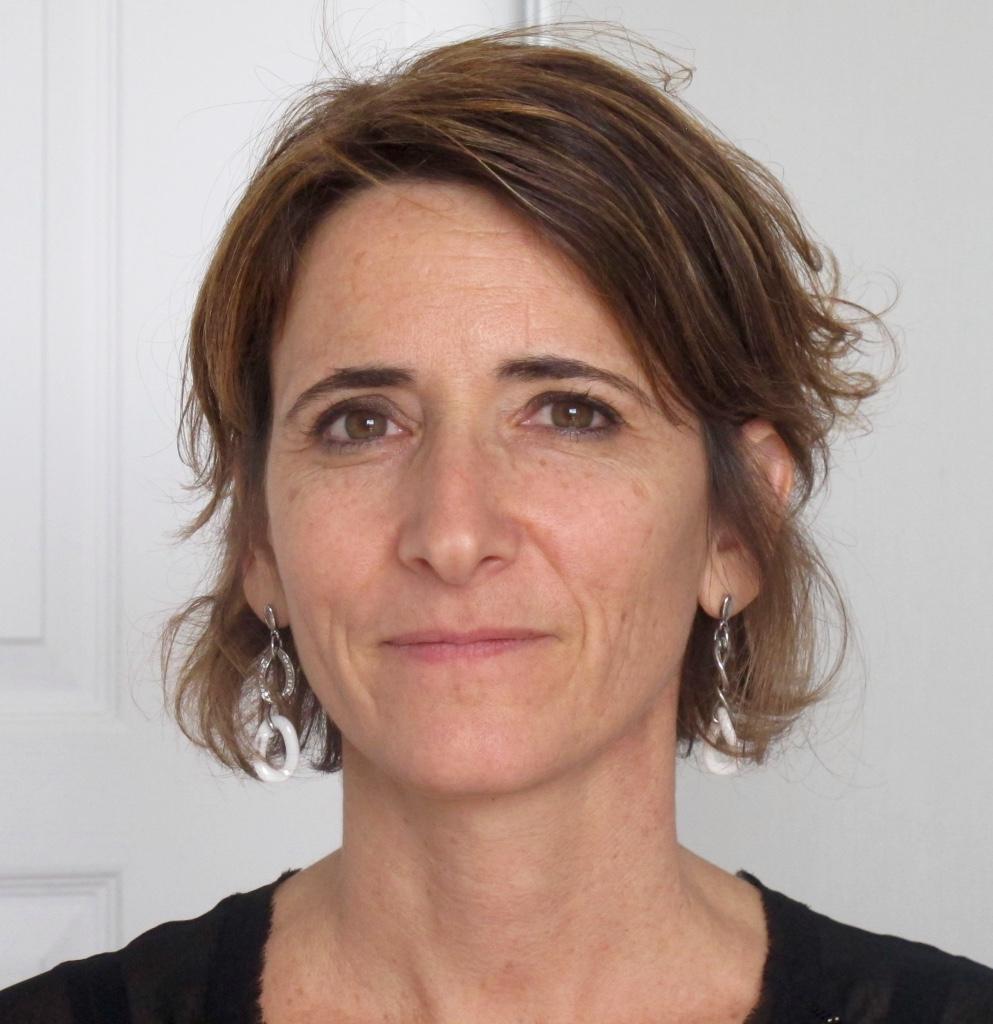 Psychothérapeute Anne Morin, amélioration des relations familiales, traitement des phobies et du manque de confiance en soi, lutte contre le harcèlement scolaire, harcèlement au travail, dépression, dans la Drôme à Montélimar