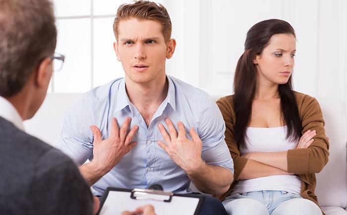 psychothérapie - thérapie de couple à Montélimar