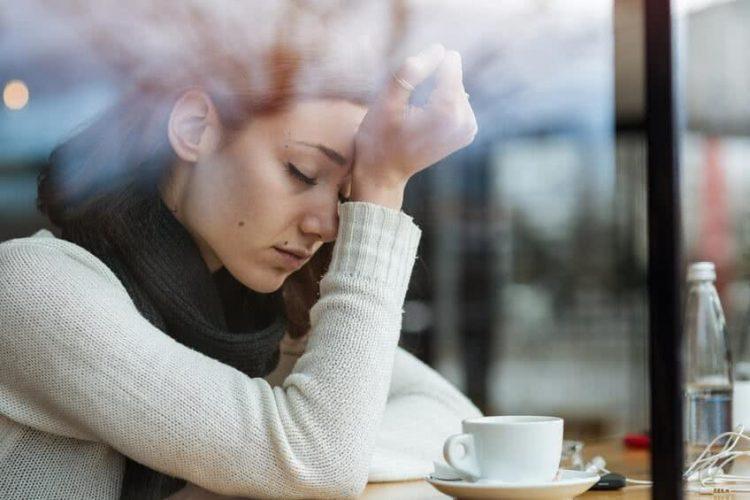 thérapeute pour le traitement de la dépression à Montélimar